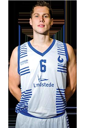 Lenno Witteveen