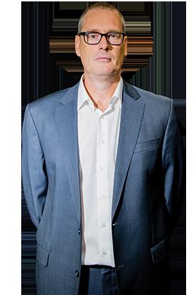 Mark van Schutterhoef