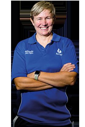 Ellen Meliesie