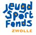 Jeugdsportfonds Zwolle