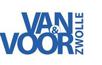 Stichting Van & Voor Zwolle