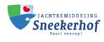Sneekerhof
