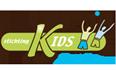 Stichting Kids Zwolle