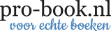 Probook media