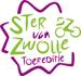 Ster van Zwolle Toereditie