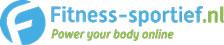 Fitness Sportief