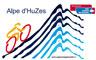 Isala-team Alpe d'HuZes